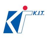 KIT Logo