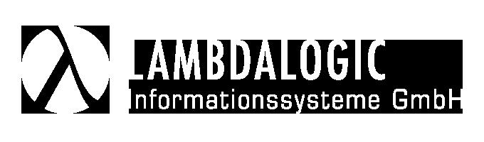 LambdaLogic